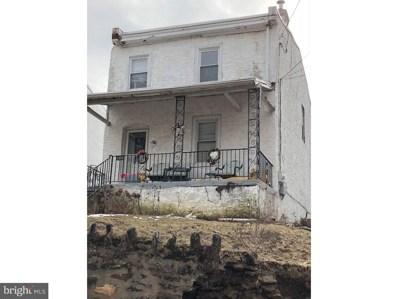 305 Fountain Street, Philadelphia, PA 19128 - MLS#: 1000168224