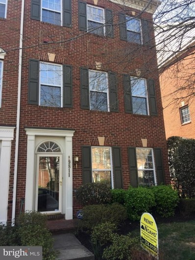 19811 Celebration Way, Germantown, MD 20874 - MLS#: 1000168354
