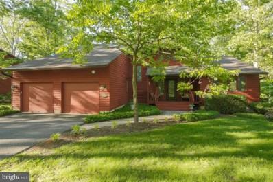 309 Braeburn Glen Court, Millersville, MD 21108 - MLS#: 1000168362