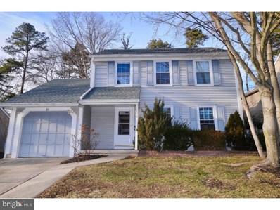 21 Woodhaven Way, Winslow Twp, NJ 08081 - MLS#: 1000168406