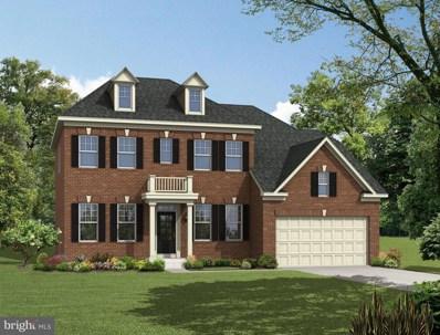 5027 Rose Hill Farm Drive, Alexandria, VA 22310 - #: 1000168448