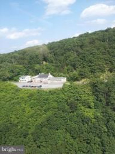 3299 Cacapon Road, Berkeley Springs, WV 25411 - #: 1000168501