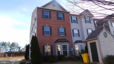 1925 Gardenia Court, Odenton, MD 21113 - MLS#: 1000168548