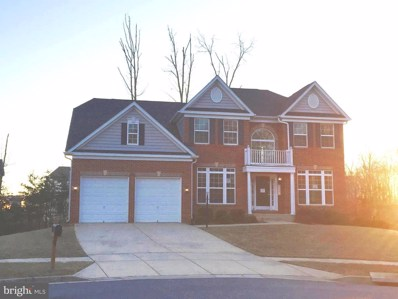 3201 Wendells Lane, Accokeek, MD 20607 - MLS#: 1000168584