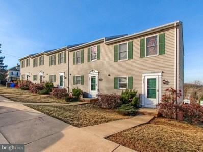 102 - 110 Western Avenue, Red Lion, PA 17356 - MLS#: 1000168672