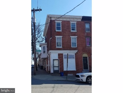 728 N Madison Street, Wilmington, DE 19801 - MLS#: 1000169116