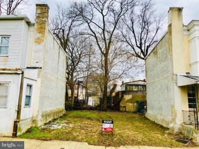225 E Springer Street, Philadelphia, PA 19119 - MLS#: 1000169236