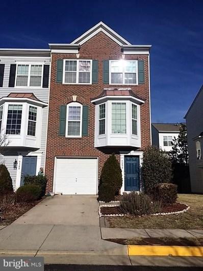 5298 Jule Star Drive, Centreville, VA 20120 - MLS#: 1000169252