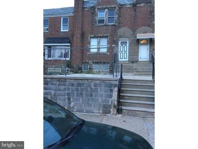 4624 Pennhurst Street, Philadelphia, PA 19124 - MLS#: 1000169276