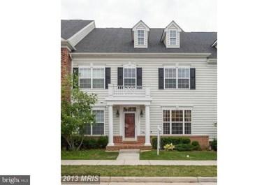 5017 Softwood Lane, Woodbridge, VA 22192 - MLS#: 1000169457