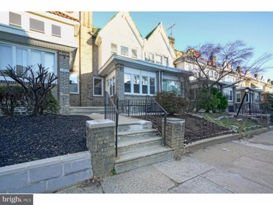 6451 N 16TH Street, Philadelphia, PA 19126 - MLS#: 1000170006