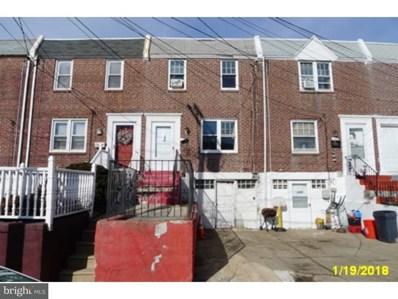 1085 S Merrimac Road, Camden, NJ 08104 - MLS#: 1000170094