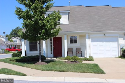711 Jousting Way, Mount Airy, MD 21771 - MLS#: 1000170285