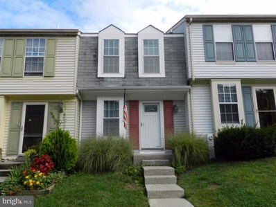 5018 Clifford Road, Perry Hall, MD 21128 - MLS#: 1000171061