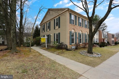 9900 Maple Leaf Drive, Montgomery Village, MD 20886 - MLS#: 1000171378