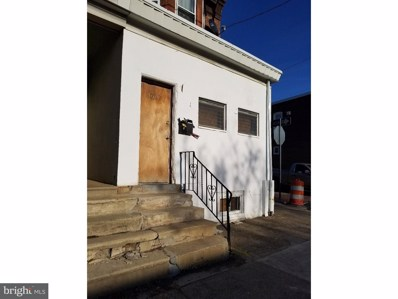 1657 Bridge Street, Philadelphia, PA 19124 - MLS#: 1000171702