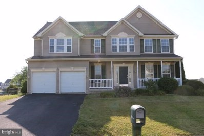 10142 Lindale Avenue, Greencastle, PA 17225 - MLS#: 1000171721