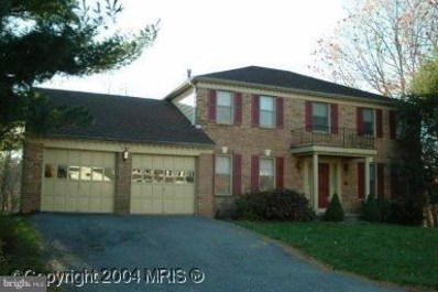 2305 Kaywood Lane, Silver Spring, MD 20905 - MLS#: 1000171798