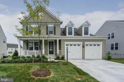 5631 Spriggs Meadow Drive, Woodbridge, VA 22193 - MLS#: 1000172183
