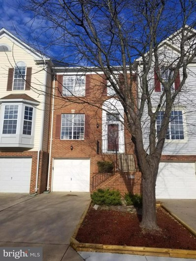 2227 Bear Valley Terrace, Silver Spring, MD 20906 - MLS#: 1000172746