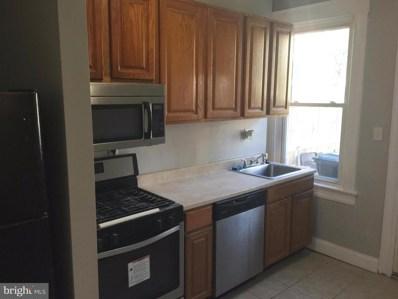 752 Edgewood Street, Baltimore, MD 21229 - MLS#: 1000173403