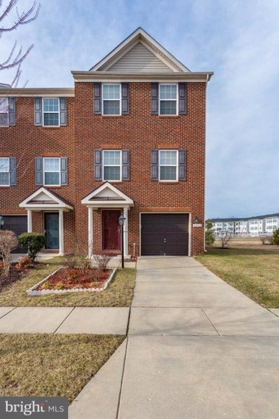 4867 Olympia Place, Waldorf, MD 20602 - MLS#: 1000173600
