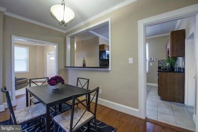 3928 Mortimer Avenue, Baltimore, MD 21215 - MLS#: 1000173791