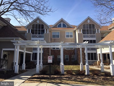 304 Canterbury Road UNIT M, Bel Air, MD 21014 - MLS#: 1000173830