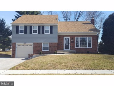2932 Denise Road, Norristown, PA 19403 - MLS#: 1000173862