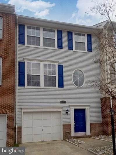 21590 Iredell Terrace, Broadlands, VA 20148 - MLS#: 1000174062