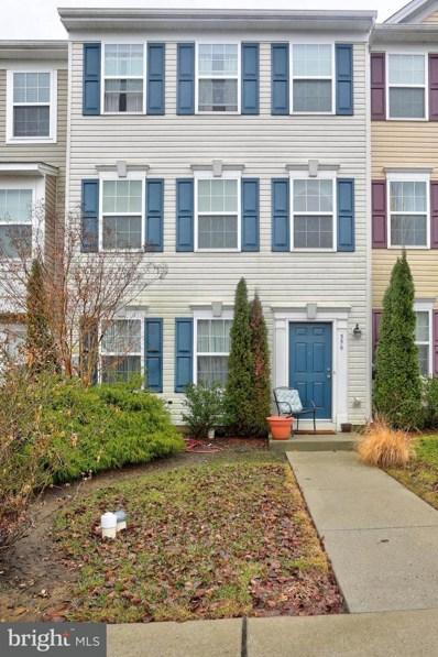 356 Voltaire Boulevard, Lancaster, PA 17603 - MLS#: 1000174204