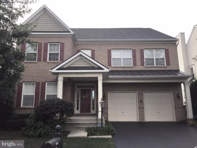 23121 Ingersoll Way, Ashburn, VA 20148 - MLS#: 1000174226