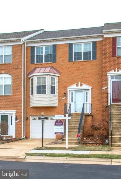 21323 Clancy Terrace, Ashburn, VA 20147 - MLS#: 1000174256