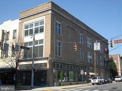 1 E King Street UNIT 3, York, PA 17401 - MLS#: 1000174286