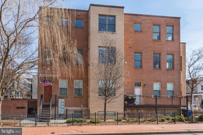 1301 1ST Street NW UNIT 2, Washington, DC 20001 - MLS#: 1000174374