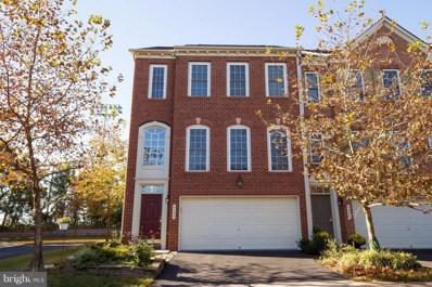 4698 Helen Winter Terrace, Alexandria, VA 22312 - MLS#: 1000174474