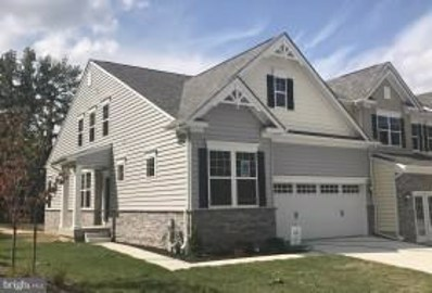 3600 Skylark Court, Abingdon, MD 21009 - MLS#: 1000174502