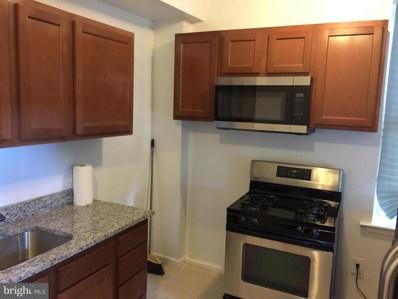 3505 Oakmont Avenue, Baltimore, MD 21215 - MLS#: 1000174515
