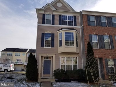 2644 Didelphis Drive, Odenton, MD 21113 - MLS#: 1000174556