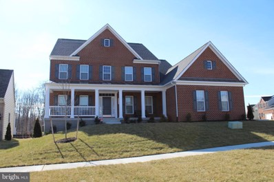 10213 Dressage Drive, Upper Marlboro, MD 20772 - #: 1000174650