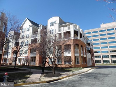 2700 Bellforest Court UNIT 404, Vienna, VA 22180 - MLS#: 1000174654
