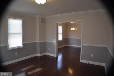 209 Tremont Road S, Baltimore, MD 21229 - MLS#: 1000174665