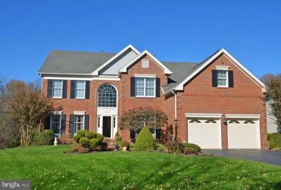 15063 Stillfield Place, Centreville, VA 20120 - MLS#: 1000174700