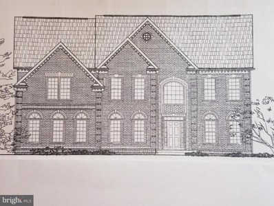14500 Driftwood Road, Bowie, MD 20721 - MLS#: 1000174790