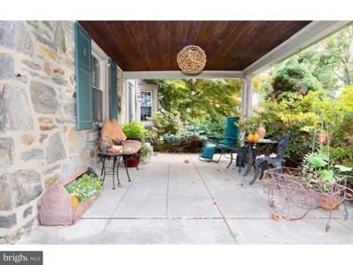 1229 Lindale Avenue, Drexel Hill, PA 19026 - MLS#: 1000174828