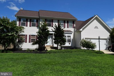 2666 Cotoneaster Court, Waldorf, MD 20601 - MLS#: 1000174882