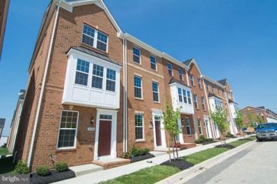 130 Oldham Street, Baltimore, MD 21224 - MLS#: 1000175059