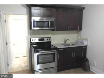 6076 Ridge Avenue UNIT 5, Philadelphia, PA 19128 - MLS#: 1000175218
