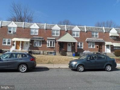 6128 Newtown Avenue, Philadelphia, PA 19111 - MLS#: 1000175282