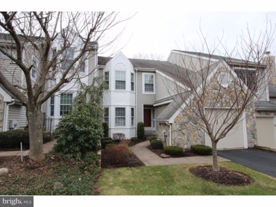 64 Bogey Circle, Doylestown, PA 18901 - MLS#: 1000175340